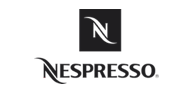logo-coffe-nespresso-small
