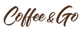 logo-coffeego-brown