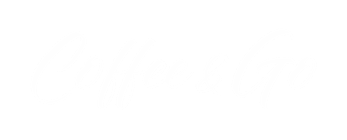 logo-coffeego-white