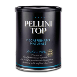 pellini-top-100-arabica-dec-250g-mleta-doza-original-250x250