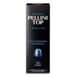 pellini-top-100-arabica-dec-pro-nespresso-10ks-original-250x250